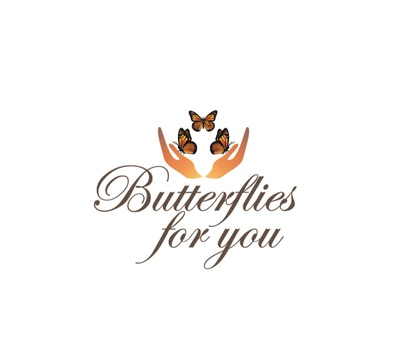 Butterflies For You