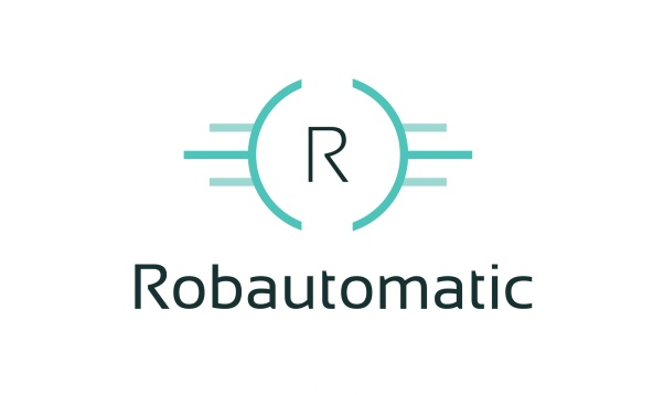 Robautomatic