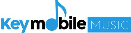 Key Mobile Music