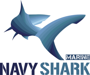 Navyshark Boat, RV and Auto Detailing