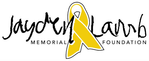 Jayden Lamb Memorial Foundation