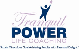 Tranquil Power Life Coaching