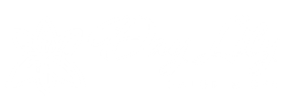 Day Lily Salon and Spa