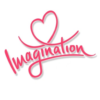 Imagination Photography