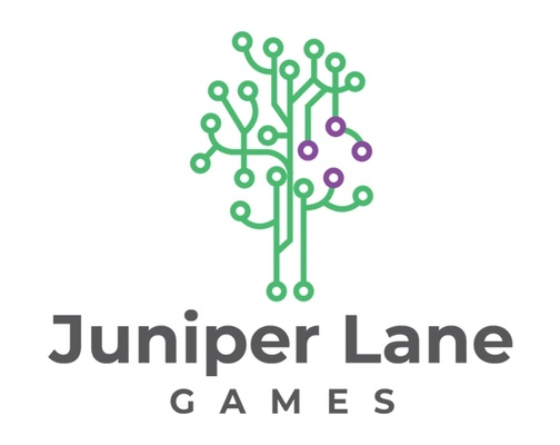 Juniper Lane Games