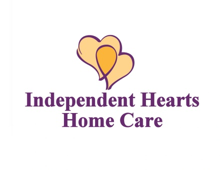 Independent Hearts Home Care