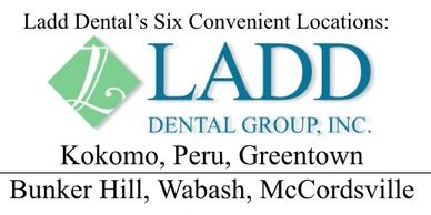 dentist close, good dental, emergency dentist, tooth pain, dental surgery, ladd dentist, wabash dds