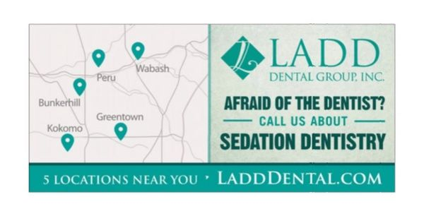 sedation dentist, sedation dentistry, affordable sedation, dental anxiety, gentle dentist, good dds