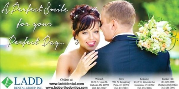good dentist, affordable dentist, affordable dental, caring dental, clean dental, dentures, ladd dds