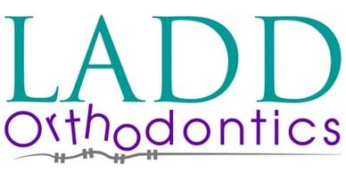 dentures, denture, wisdom tooth, wisdom teeth pain, sedation dentist, sedation dental, wasbash dds
