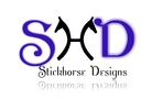 Stickhorse Designs