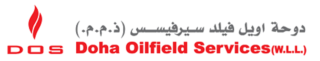 Doha Oilfield Services W.L.L.