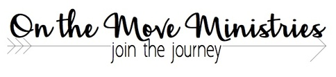 On The Move Ministries