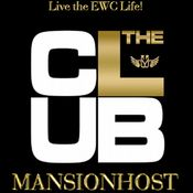 Mansionhost by the EWC