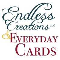 Endless Creations, LLC & Everyday Cards