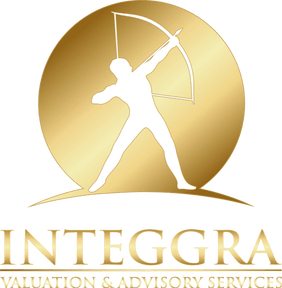 Integgra ​ Valuation & Advisory Services
