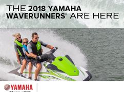 Check out the full line up at yamaha-motor.com