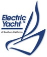 Electric Yacht Pacific