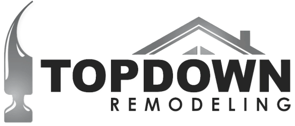 Top Down Remodeling