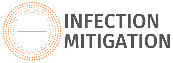 Infection mitigation