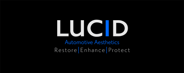 lucid automotive aesthetics