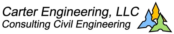 Carter Engineering LLC