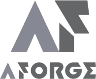 A-Forge Enterprise Co.,LTD