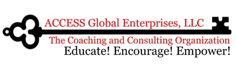 ACCESS Global Enterprises