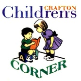 Crafton Children's Corner