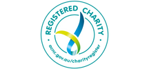ACNC Tick of Charity Registration