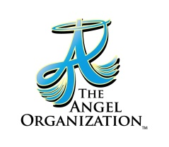 THE ANGEL ORGANIZATION