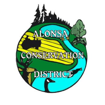 Alonsa Conservation District