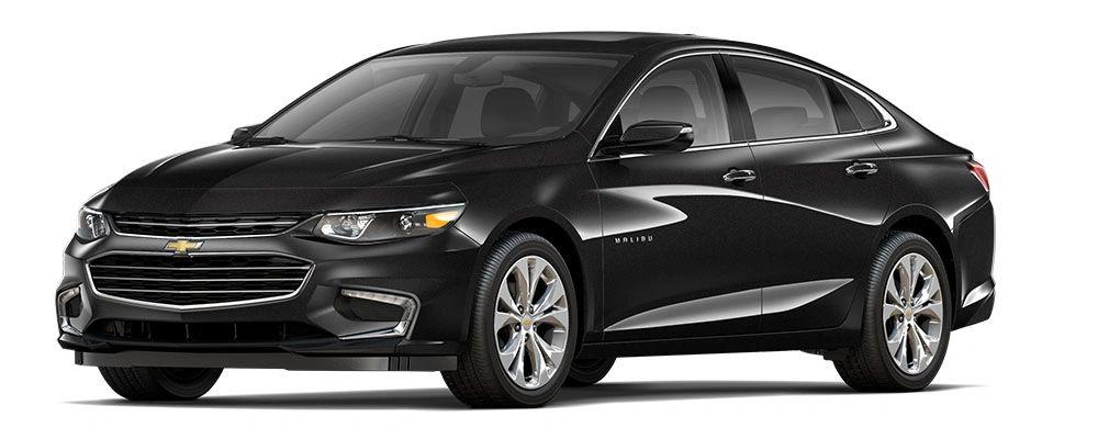 CARS | Kar-J car rentals