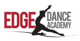 EDGE Dance Academy
