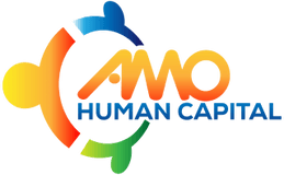 AMO Human  Capital  - A Division of AMO Employer Services, Inc.