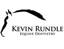 Kevin Rundle Equine Dentistry