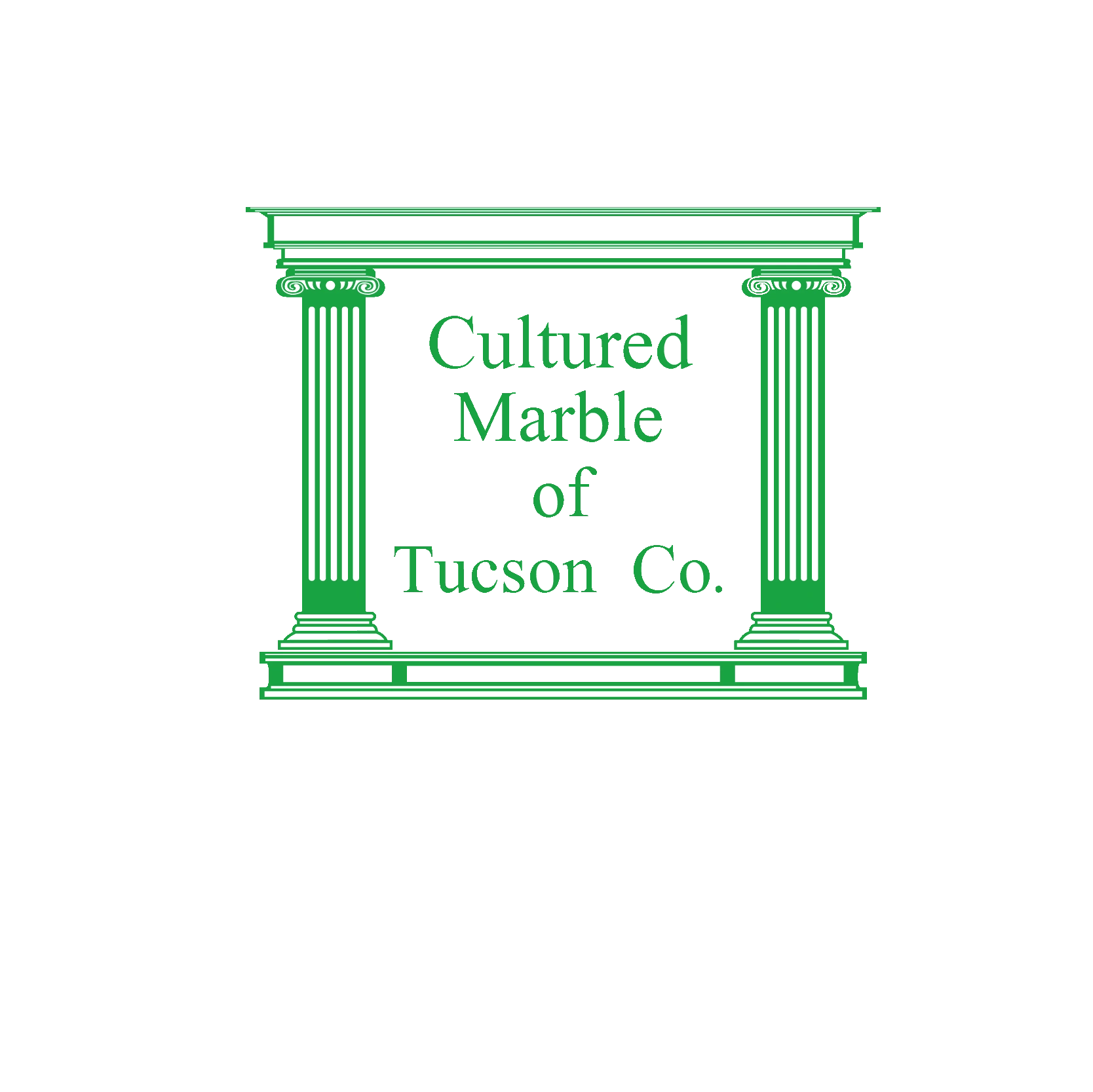 Cultured Marble of Tucson - Custom Fabrication and Installation of Cultured Marble and Granite!