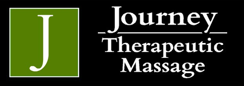 Journey Therapeutic Massage
