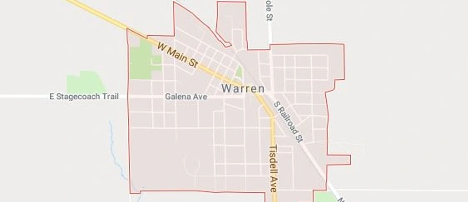Warren IL, Warren, IL plumbing area, Warren water heater, warren water softener, plumbers warren