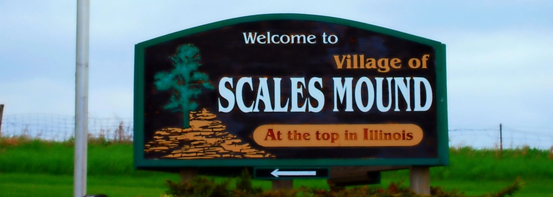 Scales Mound, Scales Mound, IL, plumbing in scales mound, plumbing, plumbers in scales mound,