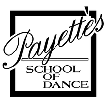 Payette's School of Dance