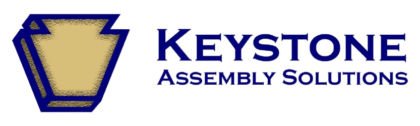 Keystone Assembly Solutions