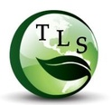 Tuckers Land Services