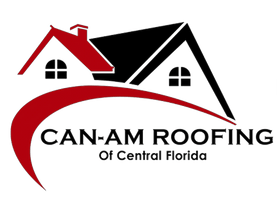 CAN AM ROOFING SERVICES