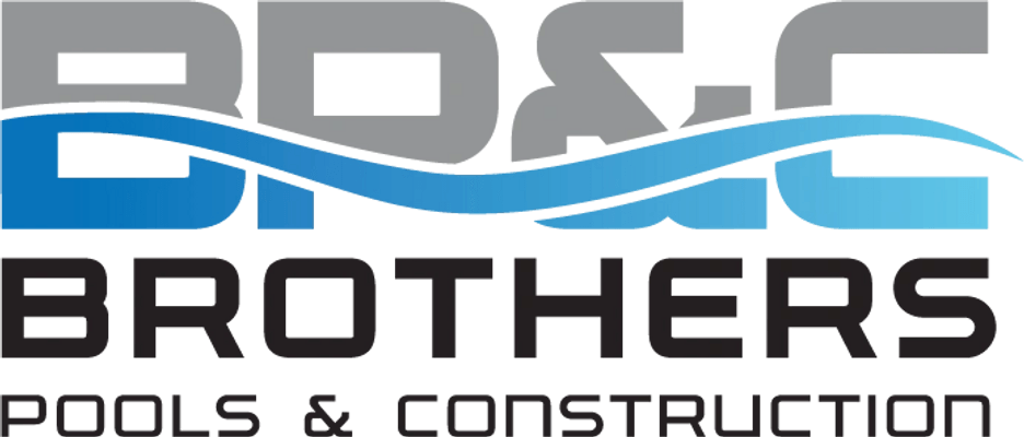 Brothers Pools & CONSTRUCTION