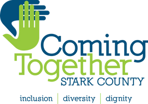 Coming Together Stark County