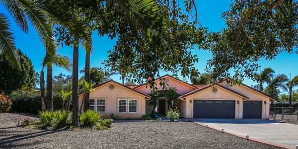 556 Steffy Rd. Ramona, CA 92065. For Sale. Ramona Real Estate. Homes for sale.