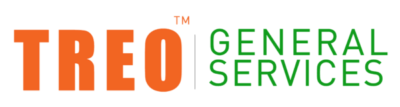 TREO General Service
