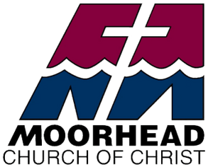 Moorhead Church of Christ