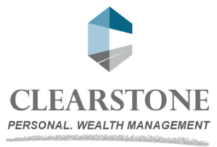 Clearstone Wealth Management